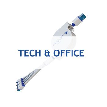 Picture for category Tech & Office