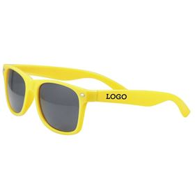 Picture of Wayfarer Sunglasses