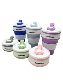 Picture of Collapsible Cup
