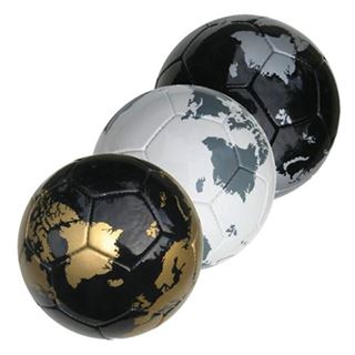 Picture of Premium Footballs