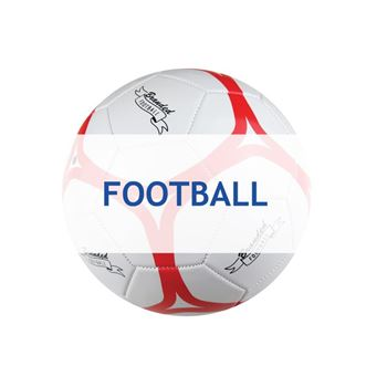 Picture for category Football