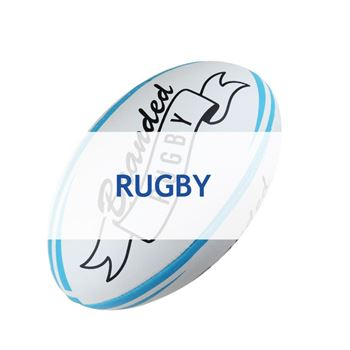 Picture for category Rugby