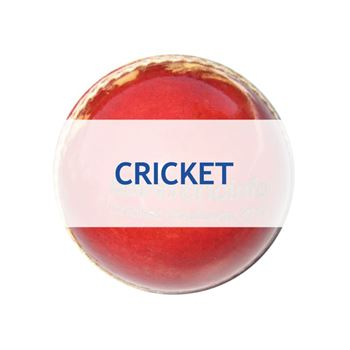 Picture for category Cricket