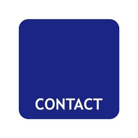 Picture of CONTACT