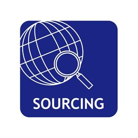 Picture of SOURCING