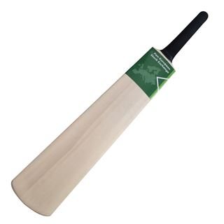 Picture of Full Size Cricket Bat