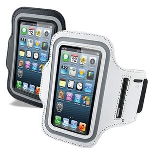 Picture of Phone Running Armband