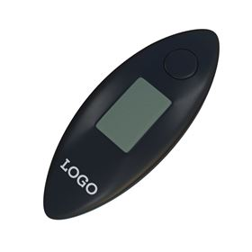 Picture of Digital Luggage Scale