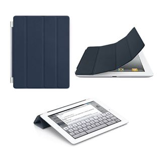 Picture of Ipad Smart Cover