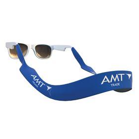 Picture of Sunglasses Strap