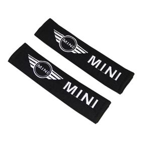 Picture of Seat Belt Covers