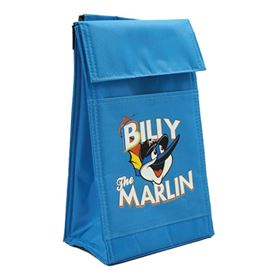 Picture of Lunch Cool Bag