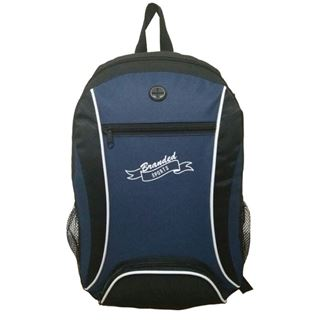 Picture of Rucksack 1