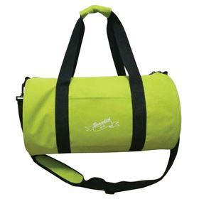 Picture of Gym Bag