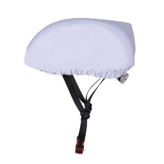 Picture of Bike Helmet Cover