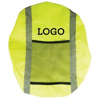 Picture of Rucksack Cover