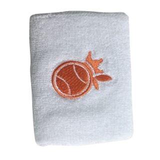Picture of Wrist Sweatband