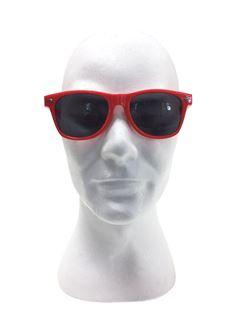 Picture of Bottle Opener Wayfarer Sunglasses