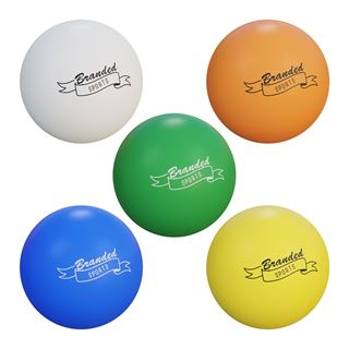 Picture of Ping Pong Table Tennis Ball