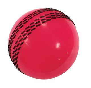 Picture of PVC Cricket Ball