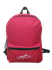 Picture of Rucksack 2