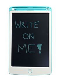 Picture of LCD Writing Tablet