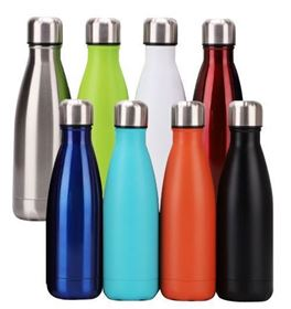 Picture of Thermal bottle 350ml
