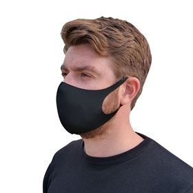 Picture of Comfort Face Mask