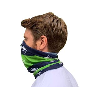 Picture of Snood Face Mask