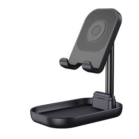 Picture of ADJUSTABLE PHONE STAND